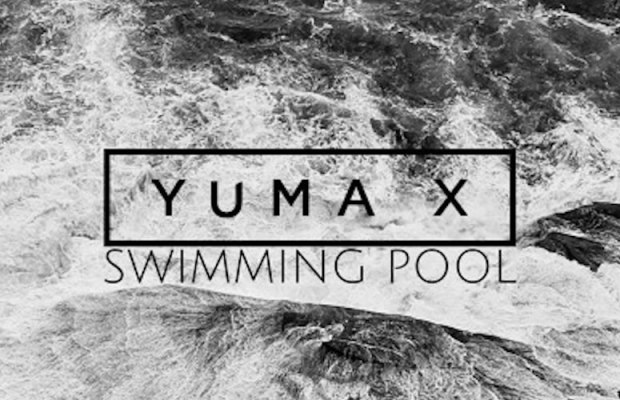 Yuma X - Swimming Pool