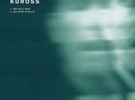 Jens Kuross - We Will Run