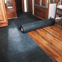 Floor Protection | Board Patrol