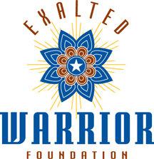 exaltedwarriorfoundation
