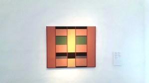 En Abstracto: Fanny Sanin @ Museo Nacional de Colombia | Bogotá | Bogotá | Colombia