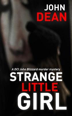 detective fiction on Kindle