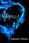 Wicked - Cover