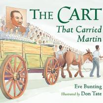 Cart_That_Carried_Martin