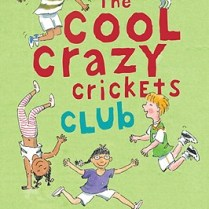 Cool_Crazy_Crickets_Club