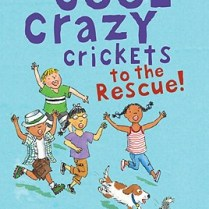 Cool_Crazy_Crickets_Rescue