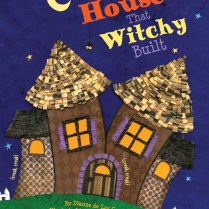 House that Witchy Built
