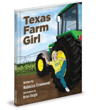 TexasFarmGirl_3DCover