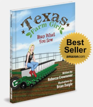 texasfarmgirl_book2