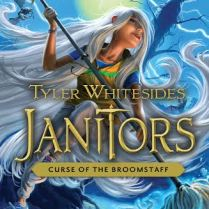 Whitesides_Book 3 Cover