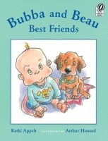Bubba and Beau Best Friends