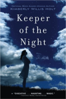 Keeper of the Night