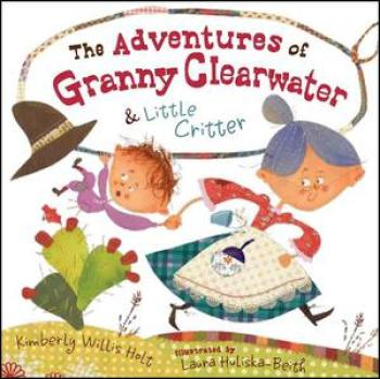 The Adventures of Granny Clearwater