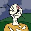 Apocalyptic Bob