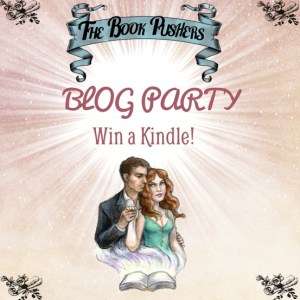 Re-Design Launch Party & Giveaway!
