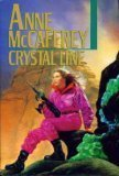 Crystal Line cover image