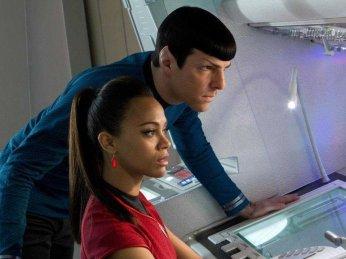 spock-uhura