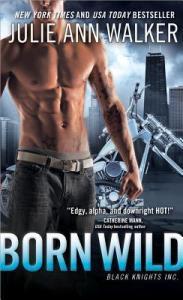 cover_born_wild