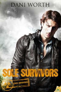 cover_sole_survivors