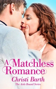 cover_a_matchless_romance