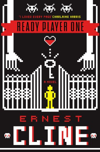 Ready Player One UK