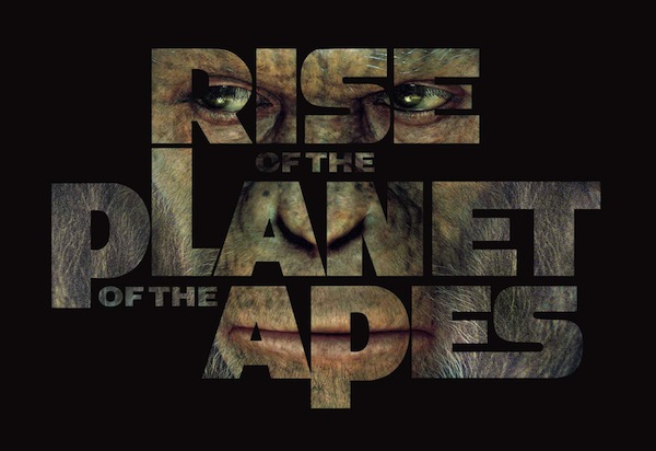 book review of planet of the Reviews of the various planet of the apes comic book series at comic book resources reviews of the various planet of the apes comic book series [permanent dead link.