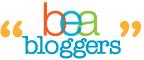 BEABloggers_rgb_sm