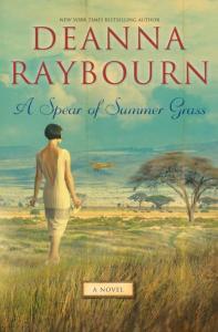 A-spear-of-Summer-Grass1