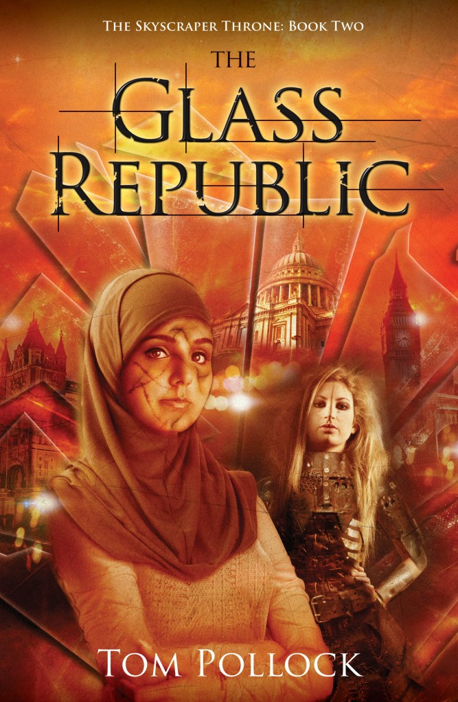 Glass Republic