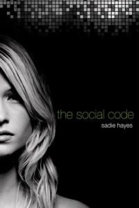 The Social Code