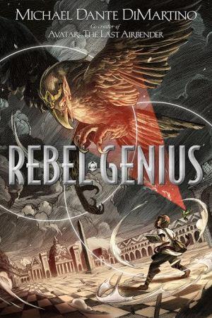 Rebel Genius_cover
