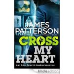 cross my heart by james patterson buy