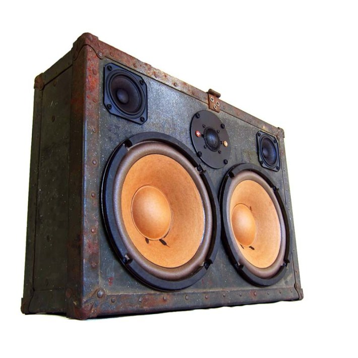 phatty-boomcase-stereo-boombox-army-vintage