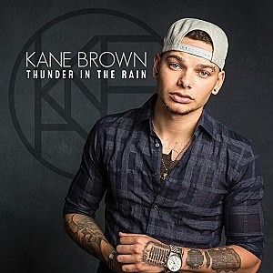 Khalid Song Quotes Wallpaper Kane Brown Shares New Single Thunder In The Rain Listen
