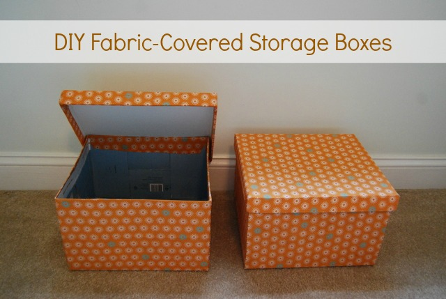 Paper Box Toys Ivoiregion