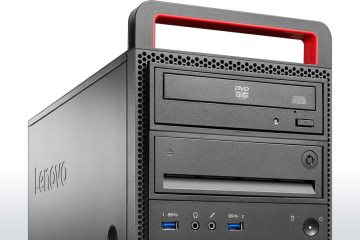 lenovo-desktop-tower-thinkcentre-m800-front-detail-2