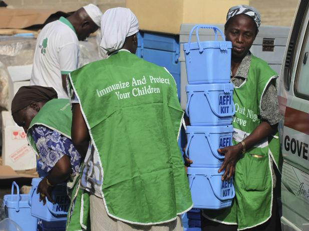 Africa-Polio-Vaccinators.jpg