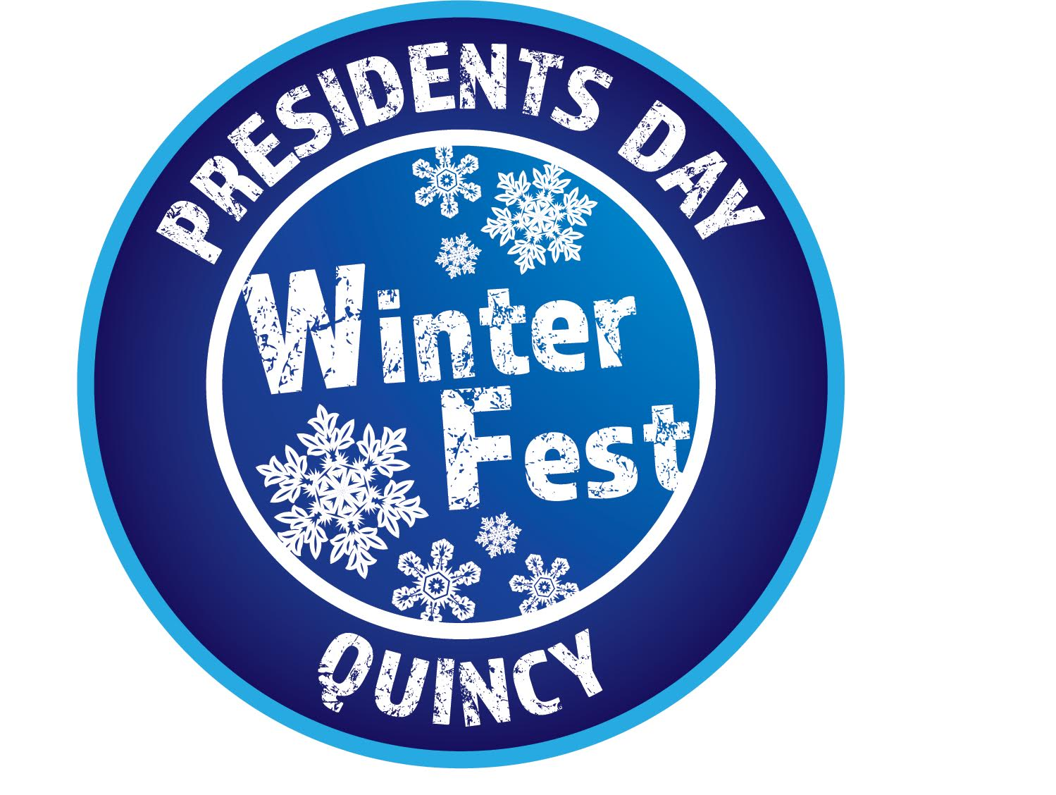 Cucina Mia Quincy Hours Presidents Day Winter Fest In Quincy The City Of Presidents 02