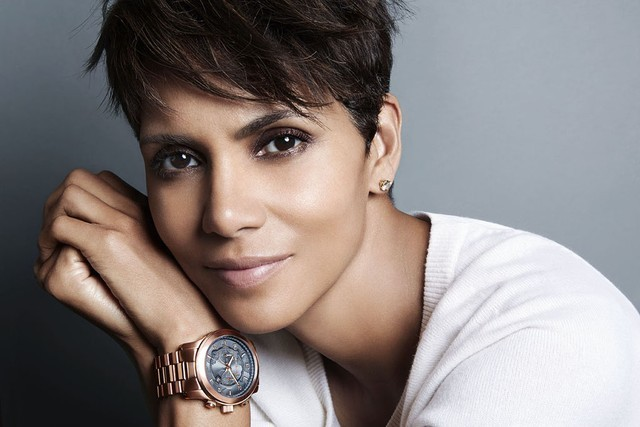 halle-berry-thebrandistaguide