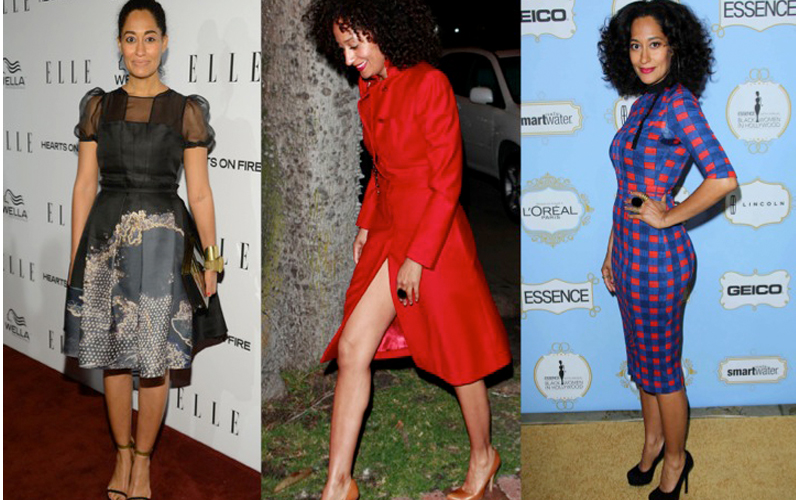 tracee-ellis-ross-personal-style-the-brandista-guide
