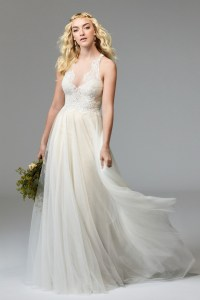 Willowby | The Bridal Collection - Colorado Denver Bridal Shop