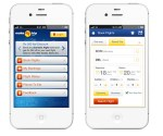 Makemytrip-iPhone-app