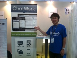 chatwork_at_booth