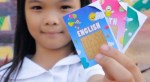 SIM-card-and-SMS-Textbooks-in-the-Philippines-720x391