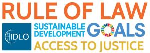 UNSustainableDevelopmentGoals-IDLO-NEW-web_0