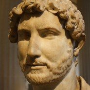 15 – Hadrian's Wall