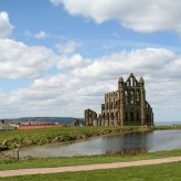127 – The Synod of Whitby