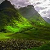 131 – Scotcast Part Eight