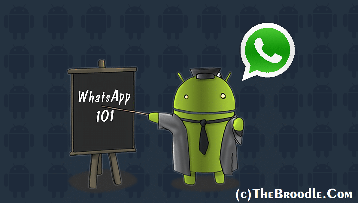 whatsapp hack spy tool torrent