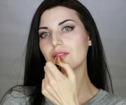 Head do skin creams penetrate the skin call all